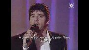 Belle Live (French Subtitles)