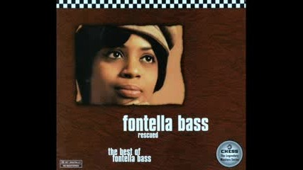 Fontella Bass - Free at Last