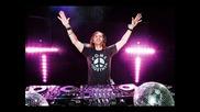 •••david Guetta ft. Taio Cruz-little bad Girl(remixx)•••