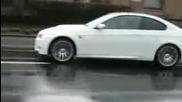 bmw, coupe, dkg, e92, sound, aussen, beschleunigung