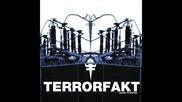 Terrorfakt - No Frequency