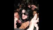 18+ Ето Горчивата истина за Michael Jackson(дано ви хареса песента тя е от Jon Lajoie)