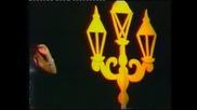 На Гости На Кичка Бодурова - Част 2
