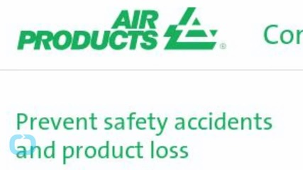 Air Products: the US Firm Targeted by Suspected Islamists in France
