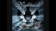 Nightwish - Master Passion Greed