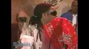 Rap City Freestyle - Lil Wayne