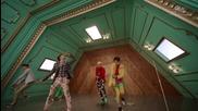 Shinee Dream Girl Mv Dance ver