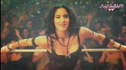 Dancing with Sofia Boutella - Street Dance 2