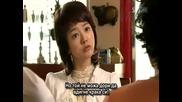 [ Bg Sub ] Witch Yoo Hee - Епизод 12 - 3/3