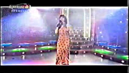 Даниела Колева-следи-2-и вариант-2006