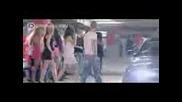 Валентина Кристи - Злите езици - Official Video - 2012