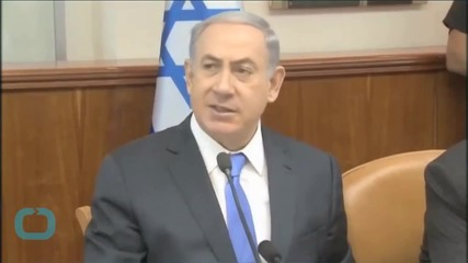 Netanyahu to U.S. Congress: Hold Out for Better Iran Deal