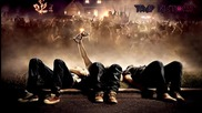 Trap Bass ! Ape Crazy ft. Dagga Zagga - Fun With Friendz