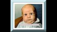Смях С Бебета