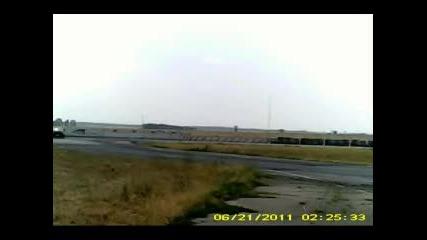 Drift day 2011 - 2