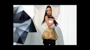 New Антонина - Точно Там (official video) Sunny Music Ltd.