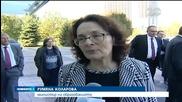 Обявяват наказанията по случая с Ана-Мария в сряда - Новините на Нова