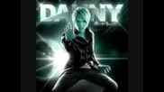 Danny Saucedo Ft. Therese - If Only You.flv