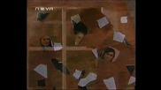 Песента от филма Незабравима - Незабравиma * Nezabravima - Незабравима Незабравима - nezabravima