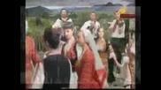 Старата скопска чаршия
