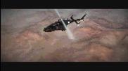 Премиера! Dimaro & Les Mecs - Airwolf (official Video Clip)