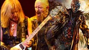 Judas Priest - Metalizer