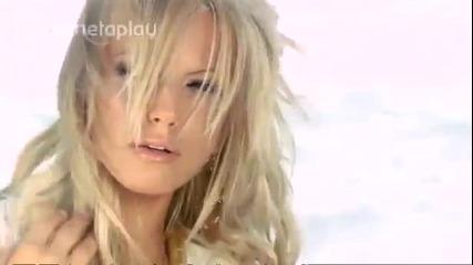 Nеw! Емилия - Смелите си имат всичко ( Официално видео )