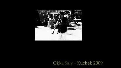 Okka Saly - Kuchek 2009.flv