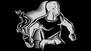 Stahlgewitter - Im Krieg Gegen Ein Scheiss - System