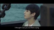 Бг Превод! Adam Levine - Lost Stars cover by Jung Kook [ Bts ]