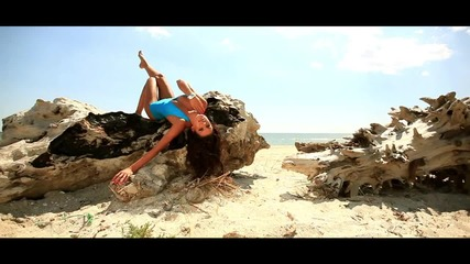 Andreea D - So Real [official Video]