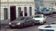 На какво са готови хората в Русия за пари
