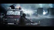 Постапокалипсис - Края на Света