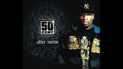 50 Cent feat J Angel - See Me Bleeding New 2009 (music)