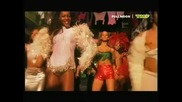 Bellini - Samba De Janeiro (High Quality) Песента на EURO 2008