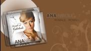 Ana Nikolic - Romale, romali - (Audio 2006) HD