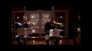 Yann Tiersen - La Veillee
