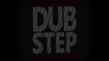 new_old_dubstep_hits_dirty_bassl