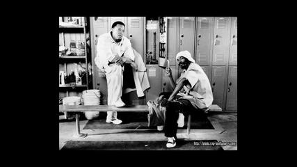 Dre.dre ft Snoop Dogg - Still D.r.e