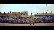 Dj Fresh ft. Rita Ora - Hot Right Now / Официално Видео / + Превод