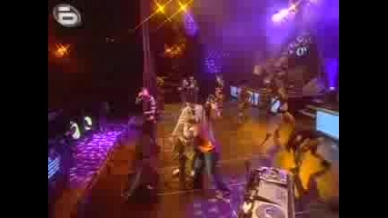 morandi - VivaTel One 06