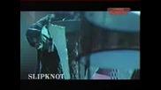 Slipknot - Eeyore (live In Tokyo)