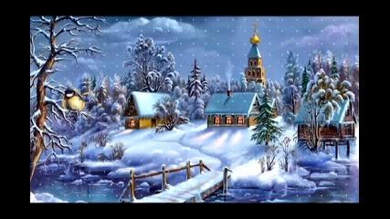 Lolly ft. Dazz - Коледен дух