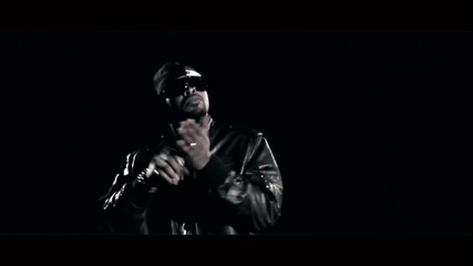 Kutt Calhoun - Strange $ ( High Definition )