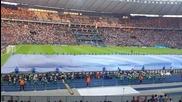 Шампионска Лига - Мечтаното Изживяване! :)