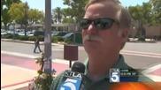 Fullerton California Police Beat Mentally Ill Man Kelly Thomas To Death