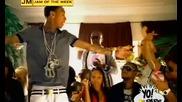 HQ  Tyga Feat. Travis Mccoy - Coconut Juice