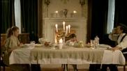 Within Temptation - Frozen (превод)