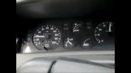 Renault Clio 2.5 Amg