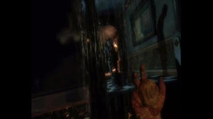 Bioshock - Gameplay Trailer